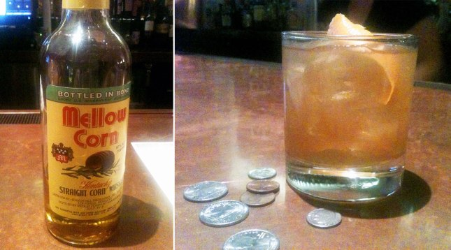 Corn-Money-Whiskey-Old-Fashioned