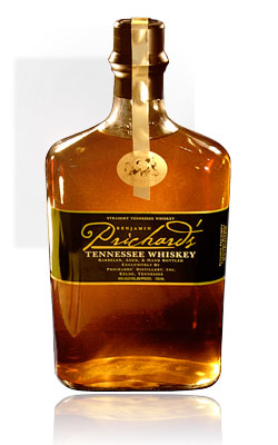 pritchards-tenn-whiskey