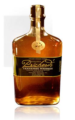 pritchards-tenn-whiskey
